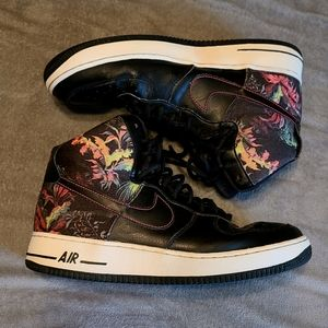 🌟HP! Nike Air Force 1 '07 LV8 Sneaker